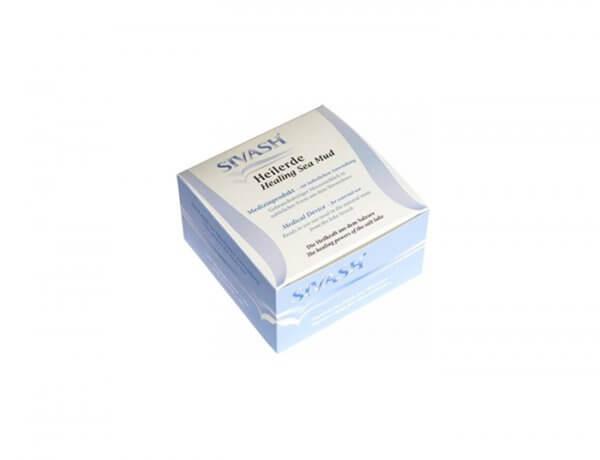 Sivash-Heilerde Medizinprodukt