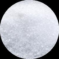 Bischofit - Magnesiumchlorid