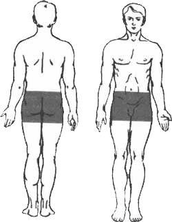Behandlung von Prostatitis, Adnexitis mit Sivash-Heilschlamm